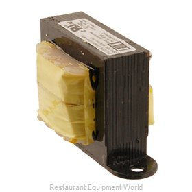 FMP 271-1007 Refrigerator Freezer Parts