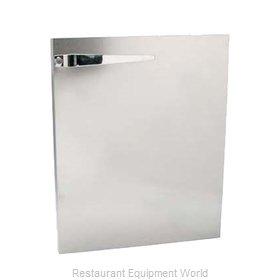 Franklin Machine Products 271-1042 Refrigerator / Freezer, Parts & Accessories