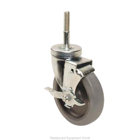 Franklin Machine Products 272-1099 Casters