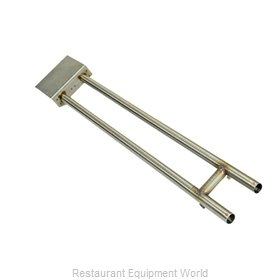 Franklin Machine Products 272-1336 Broiler Parts