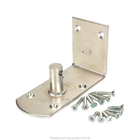 Franklin Machine Products 279-1000 Door Parts