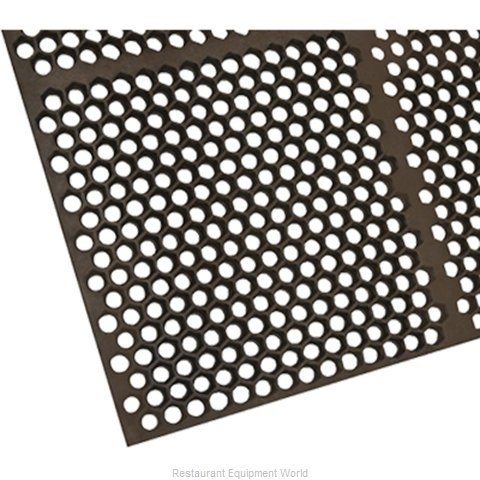 Franklin Machine Products 280-1009 Floor Mat, Anti-Fatigue