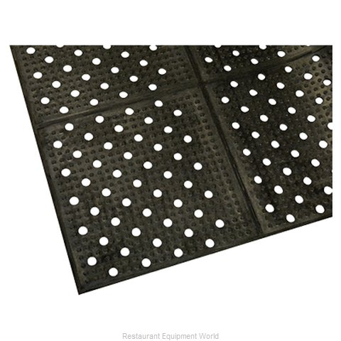 Franklin Machine Products 280-1012 Floor Mat, Anti-Fatigue