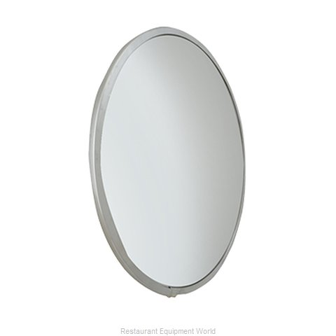 FMP 280-1073 Mirror Miscellaneous