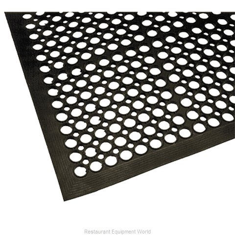 Franklin Machine Products 280-1218 Floor Mat, Anti-Fatigue