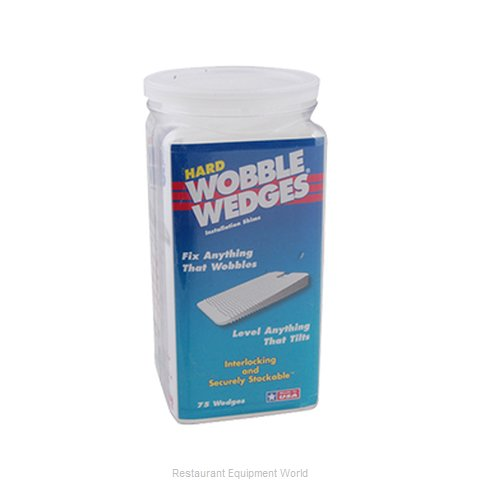 FMP 280-1234 Wedge for Table