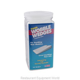 Franklin Machine Products 280-1234 Wedge, for Table