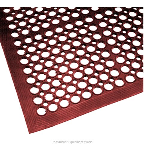 Franklin Machine Products 280-1242 Floor Mat, Anti-Fatigue