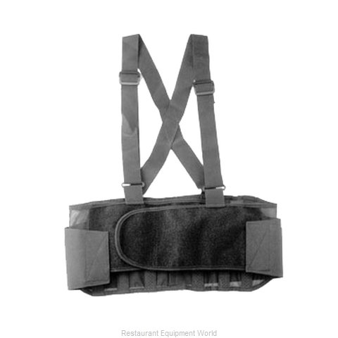 Franklin Machine Products 280-1253 Back Support Belt