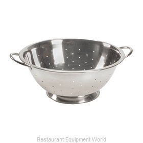 Franklin Machine Products 280-1274 Colander