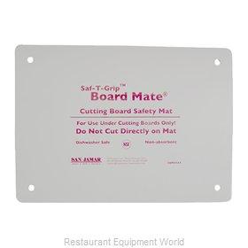 Franklin Machine Products 280-1286 Cutting Board Mat