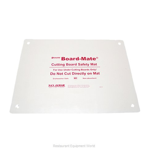 Franklin Machine Products 280-1287 Cutting Board Mat