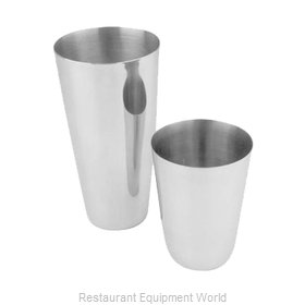 Franklin Machine Products 280-1304 Bar Cocktail Shaker