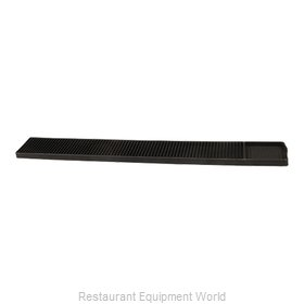 Franklin Machine Products 280-1305 Bar Mat