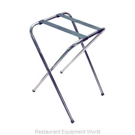 Franklin Machine Products 280-1346 Tray Stand