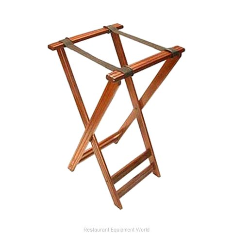 Franklin Machine Products 280-1351 Tray Stand