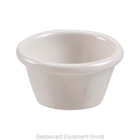 Franklin Machine Products 280-1374 Ramekin / Sauce Cup