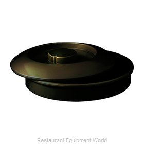 FMP 280-1387 Tortilla Server