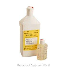 Franklin Machine Products 280-1407 Fryer Filter Liquid