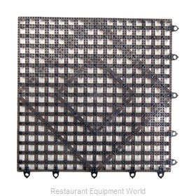 Franklin Machine Products 280-1487 Bar Mat