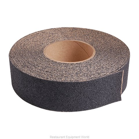 Franklin Machine Products 280-1495 Safety Tape Pad