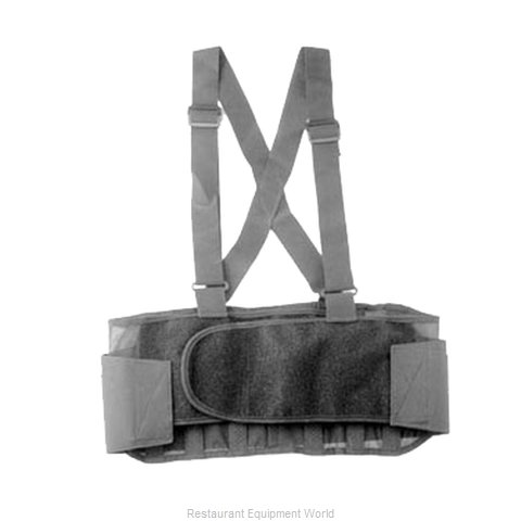 FMP 280-1512 Back Support Belt