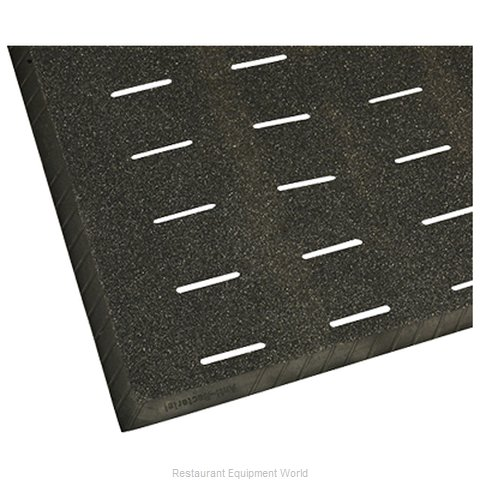 Franklin Machine Products 280-1519 Floor Mat, Carpet