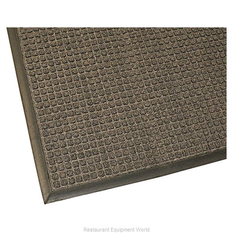 Franklin Machine Products 280-1521 Floor Mat, Carpet