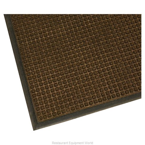 FMP 280-1522 Floor Mat Carpet