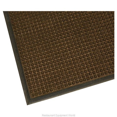Franklin Machine Products 280-1525 Floor Mat, Carpet