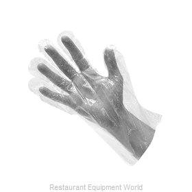 Franklin Machine Products 280-1552 Gloves