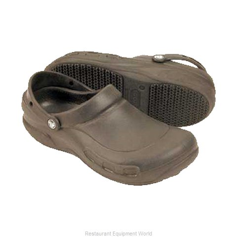 FMP 280-1733 Chef Shoes Clogs