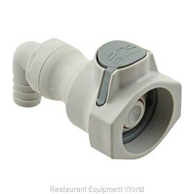 Franklin Machine Products 280-2014 Pump Dispenser Parts