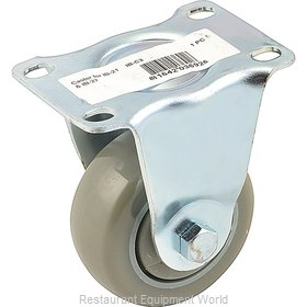 Franklin Machine Products 280-2266 Casters