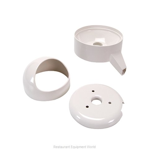 Franklin Machine Products 285-1000 Juicer, Parts & Accessories