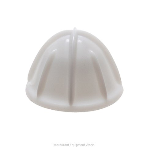 Franklin Machine Products 285-1003 Juicer, Parts & Accessories