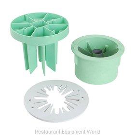 Franklin Machine Products 285-1058 Fruit Vegetable Wedger