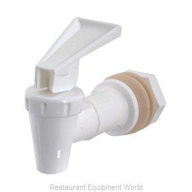 Franklin Machine Products 286-1000 Beverage Dispenser, Faucet / Spigot