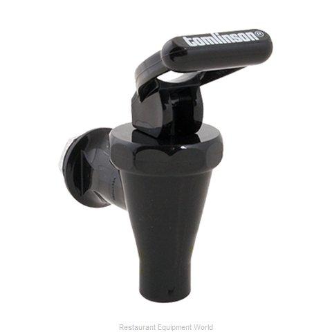 Franklin Machine Products 286-1007 Beverage Dispenser, Faucet / Spigot