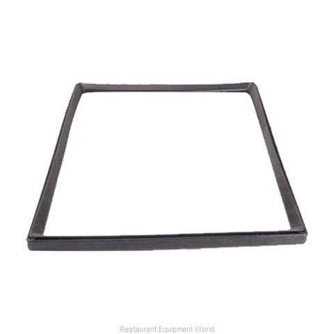 Franklin Machine Products 288-1050 Gasket, Misc