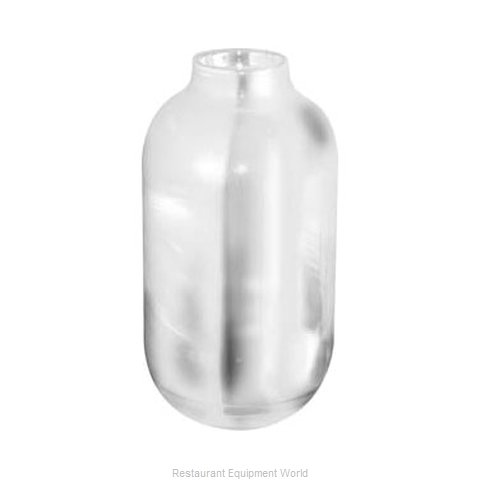 FMP 290-1049 Liner Glass for Beverage Coffee Server
