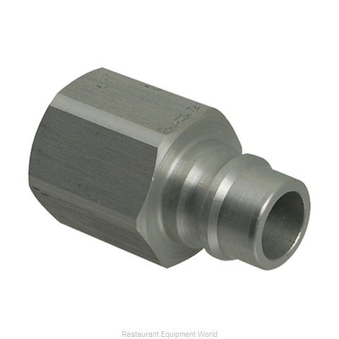 FMP 293-1041 Connector Male