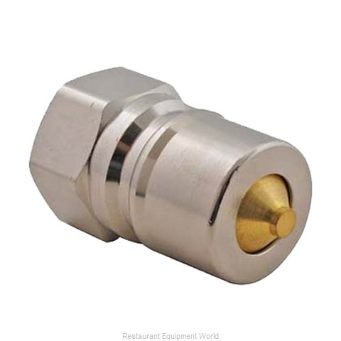Franklin Machine Products 508-1003