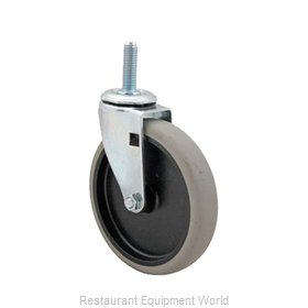 Franklin Machine Products 508-1012 Casters