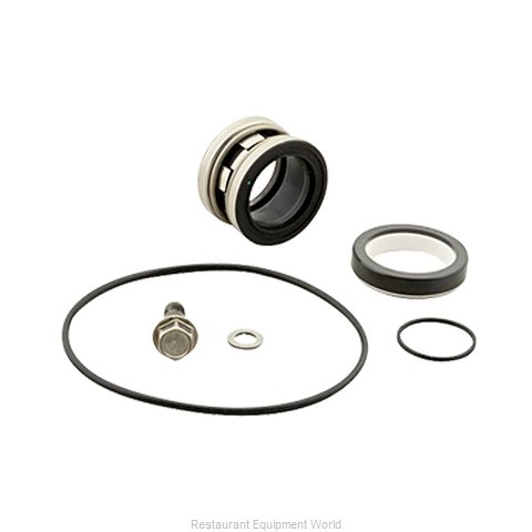 Franklin Machine Products 518-1012