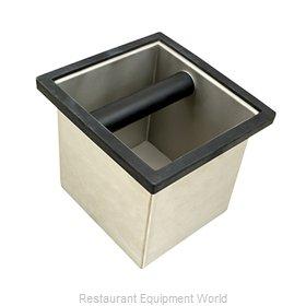 Franklin Machine Products 521-1007 Knock Box