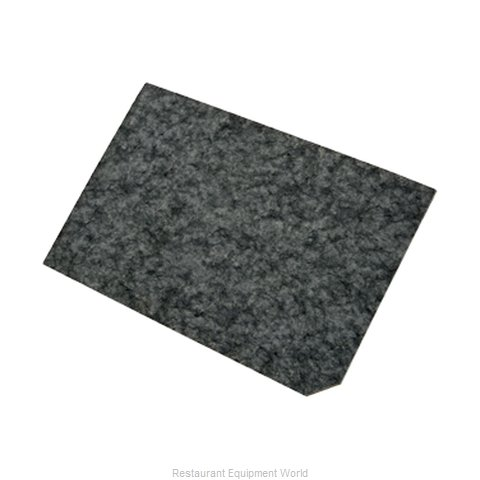 Franklin Machine Products 538-1001 Scrub Scour Pads (Magnified)