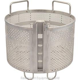 Franklin Machine Products 564-1013 Fryer Basket