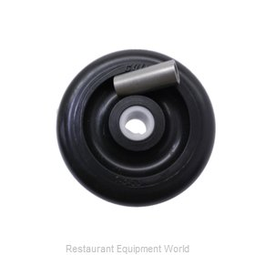 Franklin Machine Products 840-2796 Casters, Parts & Accessories