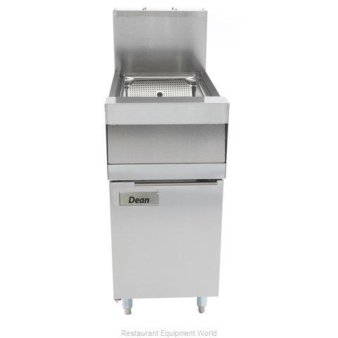 Frymaster 20MC Spreader Cabinet